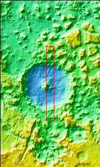 Context image for PIA22732