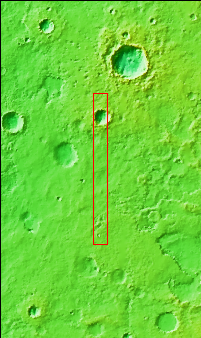 Context image for PIA22733