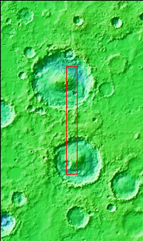 Context image for PIA22776