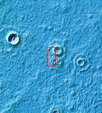 Context image for PIA22778