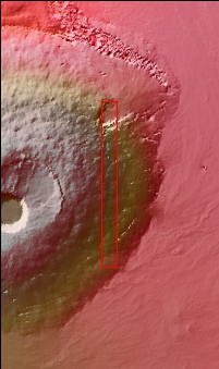 Context image for PIA22779