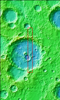 Context image for PIA22780