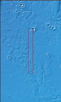Context image for PIA22781