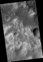 Click here for larger image of PIA22784