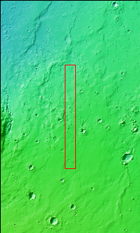 Context image for PIA22786