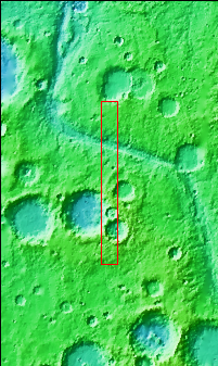 Context image for PIA22787
