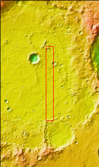 Context image for PIA22788