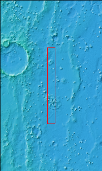 Context image for PIA22789