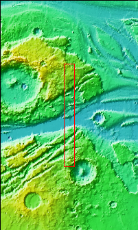 Context image for PIA22790