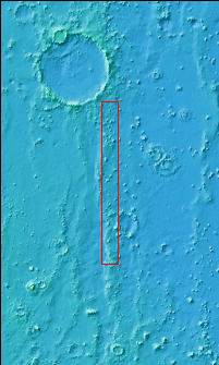 Context image for PIA22791