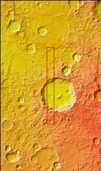 Context image for PIA22792