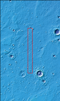 Context image for PIA22793
