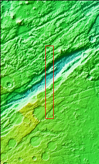 Context image for PIA22794