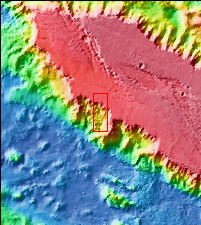 Context image for PIA22797