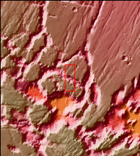 Context image for PIA22798