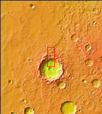 Context image for PIA22800