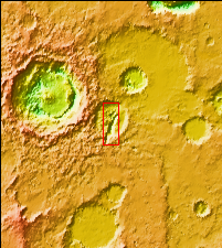 Context image for PIA22801
