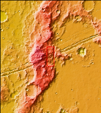 Context image for PIA22802