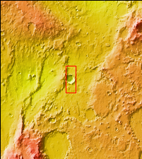 Context image for PIA22842