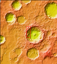 Context image for PIA22844