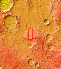 Context image for PIA22845