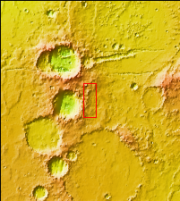 Context image for PIA22847
