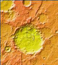 Context image for PIA22848