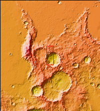 Context image for PIA22849