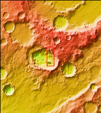 Context image for PIA22850