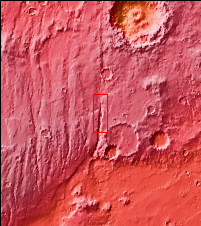 Context image for PIA22851
