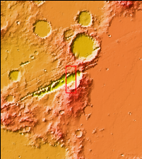 Context image for PIA22852