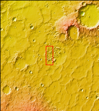 Context image for PIA22853