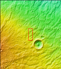 Context image for PIA22854