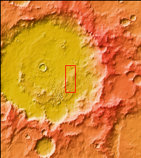 Context image for PIA22855