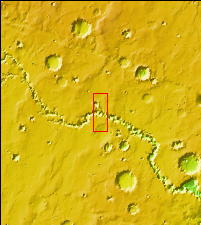 Context image for PIA22856