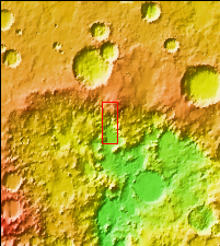 Context image for PIA22857