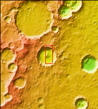 Context image for PIA22858