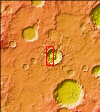 Context image for PIA22859