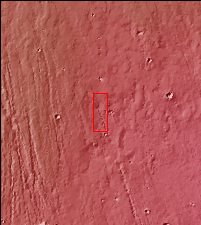 Context image for PIA22860