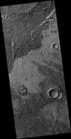 Click here for larger image of PIA22867