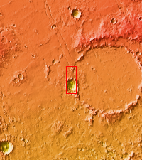 Context image for PIA22882