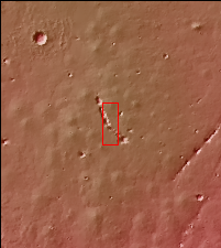 Context image for PIA22883