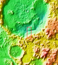 Context image for PIA22884