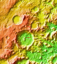 Context image for PIA22885