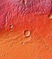 Context image for PIA22886
