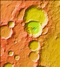 Context image for PIA22887