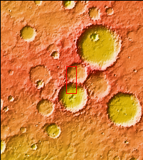 Context image for PIA22888
