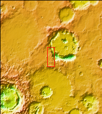 Context image for PIA22889