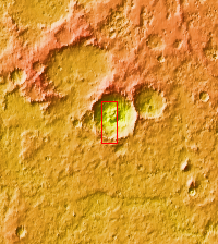 Context image for PIA22890