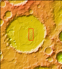 Context image for PIA22891